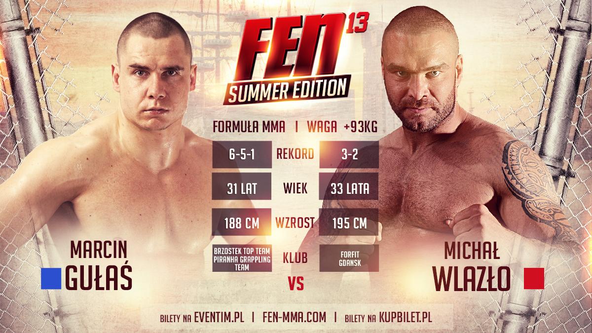 FEN-13-Gulas-vs-Wlazło