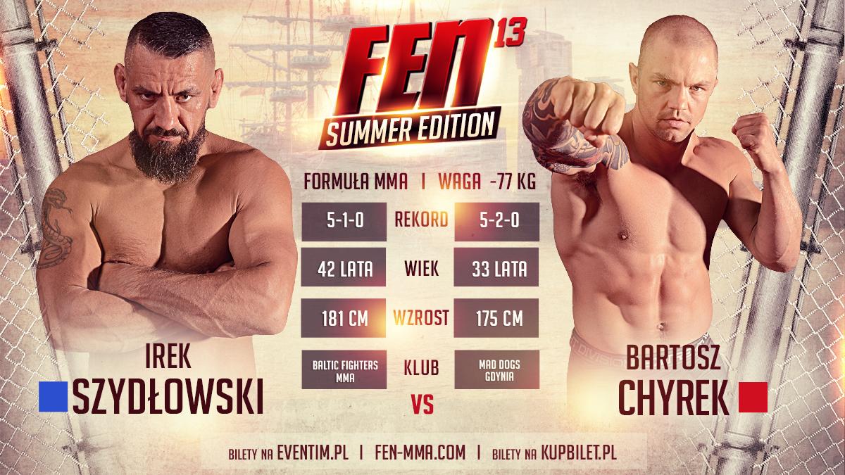 FEN-13-Szydłowski-vs-Chyrek