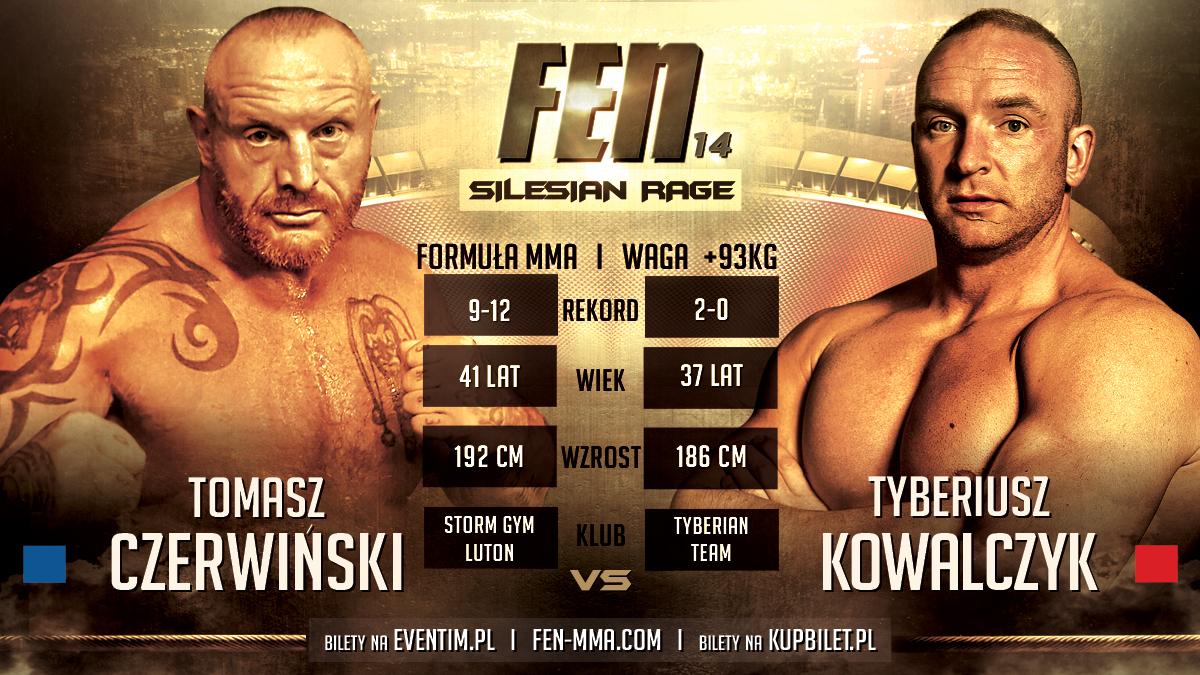 FEN-14-Kowalczyk-vs-Czerwiński