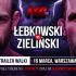 FEN 24: Łebkowski vs Zieliński