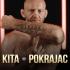 FEN 28 LOTOS Fight Night: Michał Kita vs Igor Pokrajac – zapowiedź walki